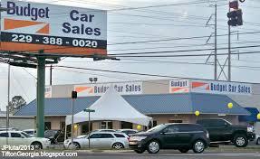 Car Dealerships In Tifton Ga The Worst Advices We've Heard