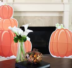 Scene Setter Roll Halloween by Family Friendly Halloween Party Tips Shindigz