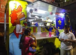 America's Food Truck Craze Parks On The Streets Of Kolkata | KTEP Inspirational Food Truck Business Plan Template Kharazmiicom As Economy Picks Up Latinos May Be Gaing Jobs Faster Than Others Truck Festival A Big Hit News Sports The Nashua Photo Gallery Party Pix Kansas Festival Fest Supports Dennison Depot Museums Where The Jobs Are New Blue Collar Park Bo Young Reciprocates Love To Hyung Sik With Sweet In Light Of Todays Weak Report Tacobased Stimulus Package This Serves Gourmet And Drinks For Pgh Food Park Tim Yeaton On Twitter Red Hat Food At Openstack India Angellist