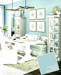 Dining Room Wall Colours Colors Nice Looking Living Ideas