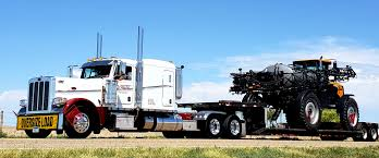 100 Brown Line Trucking Transport Services Truck Drivers Grand Meadow MN