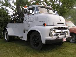 File:1956 Mercury 600 Tow Truck (891409393).jpg - Wikimedia Commons Mercury M100 Truck Cool Old Trucks Pinterest Trucks Ford Classic Pickup 1948 1949 1950 1951 1952 1953 Thats Some Patina M68 Old Carstrucks Info Enthusiasts Forums 11966 Motor Vehicle Company 67 Photos Autolirate Pontiac Laurentians 1947 Dave_7 Flickr John Terrys 1958 Youtube M3 Pickup Wicked Garage Inc 1946 12ton Panel Delivery Of Canada O Canada 1961 Unibody 1963 Truck