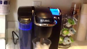 How To Make Single Cup Iced Coffee With Any Keurig Machine Properly And My K Hoard