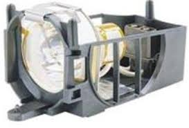 hitachi cp x440 cp x443 cp x444 cp x445 compatible projector