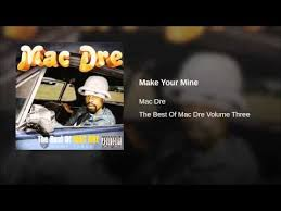 Mac Dre Genie Of The Lamp Mp3 by Download Mac Dre Make You Mine Mp3 Songs U2013 Sheet Music Plus