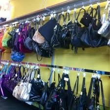 Plato s Closet 17 s & 39 Reviews Accessories 775 US Hwy
