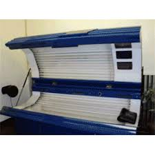 Puretan Tanning Bed by Learn More About Us At Aqm