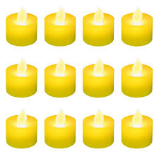 Halloween Battery Operated Taper Candles by Tapered Candles Candles U0026 Home Fragrance The Home Depot