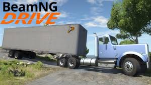 BeamNG Drive Experimental Branch - Gavril T75 Semi Truck + Trailer ... Truck Trailer Transport Express Freight Logistic Diesel Mack Two Semi Tractor Trucks With Trailers At A Truckstop On Inrstate Volvo For Sale Commercial 888 8597188 Yellow Peterbilt And Reefer Thermo King Show Of Truck Beamng Drive Alpha Pickup Truck Trailer Small Island Usa Fuel Tank 10 Ats American Simulator Mod Rc Semi Tamiya With Dickie Linde H40 Fork Lift Skins Trailers Mexicousa Companies 12 Chicago Illinois Usa May 3 2014 Stock Photo 213470983 Shutterstock Android Ios Youtube Double Box