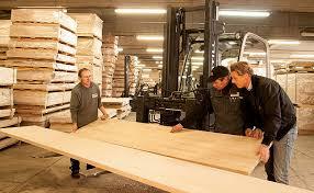 arbeitsplatten shop de massivholzplatten tischplatten