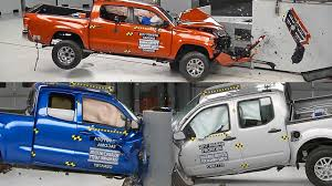 Crash Test 2017 Pickup Trucks – Colorado, Tacoma, Frontier | KARAGE.tv 2019 Pickup Truck Of The Year How We Test Ptoty19 Honda Ridgeline Proves Truck Beds Worth With Puncture Test 2018 Experimental Starship Iniative Completes Crosscountry 2017 Toyota Tundra 57l V8 Crewmax 4x4 8211 Review Atpc To Platooning In Arctic Cditions Business Lapland Group Seven Major Models Compared Parkers Testdrove Allnew Ford Ranger And You Can Too News Hightech Crash Testing Scania Group The Mercedesbenz Actros Endurance Tests Finland Future 2025 Concept Road Car Body Design Ontario Driving Exam Company Failed Properly Road Truckers