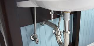 Fix Broken Sink Stopper bathroom sink stopper broken home design