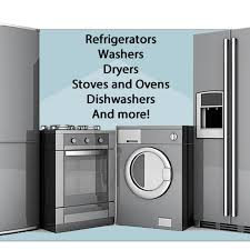 Louisville Appliance Guy - Appliance Repair Service In ... Appliances Cnection And Ecommerce Shaking Industry Use This Coupon To Get Alexa Smart Plugs For 621 A Piece Faasos Coupons Offers 70 Off Free Delivery Coupon Ing 100 Promo Code Modalu Summit 888115 5 Stainless Steel Kitchen Package Learning About Online Shopping Is Easy With This Article Smeg Fab30 Refrigerator Microwave Discount Coupons Beaverton Bakery Appliancescnection November 2019 How Get 2000 On 600 Budget