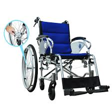 MW-150 Lightweight Wheelchair Drive Medical Flyweight Lweight Transport Wheelchair With Removable Wheels 19 Inch Seat Red Ewm45 Folding Electric Transportwheelchair Xenon 2 By Quickie Sunrise Igo Power Pride Ultra Light Quickie Wikipedia How To Fold And Transport A Manual Wheelchair 24 Inch Foldable Chair Footrest Backrest