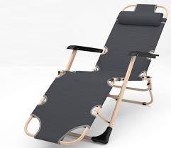Amazon.com : CFJKN Zero Gravity Chair Oversized, Adjustable ... Fascating Chaise Lounge Replacement Wheels For Home Styles Us 10999 Giantex Folding Recliner Adjustable Chair Padded Armchair Patio Deck W Ottoman Fniture Hw59353 On Aliexpress For With Details About Mainstays Brinson Bay Cushions Set Of 2 Durable New Lloyd Flanders Reflections Wicker Sun Lounger Outdoor Amazoncom Curved Rattan Yardeen Pack Poolside Homall Portable And Pe 1 Veranda Cover Beige China Plastic White With Footrest Havenside Kivalina Oak 2pack