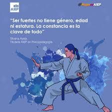 Mujeres AIEP Estudiantes Tituladas Y Docentes Nos Inspiran