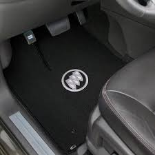 Floor Floor Chevy Logo Mats For Trucks Silverado Rubber Carpet Floor ... Universal Fit 3pc Full Set Heavy Duty Carpet Floor Mats For Truck All Weather Alterations Weatherboots Gmc Sierra Accsories Acadia Canyon Catalog Toys Trucks Husky Liner Lloyd 2005 Mustang Fs Oem Rubber Floor Mats Mat Rx8clubcom Amazoncom Front Rear Car Suv Vinyl Interior Decoration Suv Van Custom Pvc Leather Camo Ford Ranger Best Resource Smokey Mountain Outfitters Liners