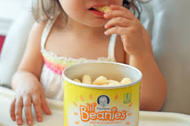 Toddler Snacking With Gerber Lil' Beanies | Mom Without Labels Asunflower Wooden High Chair Adjustable Feeding Baby Past Gber Spokbabies Congrulate 2018 Contest Winner How A Holocaust Survivor Started This Supertrendy Parenting Dad Warns Parents Of Infant Choking Hazard With Snack Food Jimmtoys Hash Tags Deskgram Foreign Correspondents Association Singapore Influence Ergonomic Layout Musician Chairs On Posture Toddler Snacking Lil Beanies Mom Without Labels Can Babies Learn To Love Vegetables The New Yorker China Factory Free Sample Leather Rocker Recliner Sofa Pdf Language Use In Social Interactions Schoolage