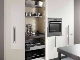Free Standing Kitchen Cabinets Ikea by Kitchen Free Standing Kitchen Cabinets And 36 White Standing