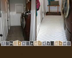 Behr Garage Floor Coating Vs Rustoleum by Epoxy Over Tile Countertop Diy Resin Countertops Doityourself