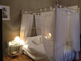 chambre d h el chambre d h el romantique 100 images chambres d hôtes le pré