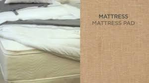 Easy Steps To Make A Hotel Style Bed   Pottery Barn - YouTube The 10 Best Places To Buy Bedding Bed Frames Wallpaper High Definition Unique Kids Beds Pottery Luxury Hotel Sheets My Review Of Expensive Linens And Affordable 25 Sheet Sets Ideas On Pinterest Pillowcase What Are The Paisley Sheets Beautiful Flowers Macys Collection 600 Thread Count Review Amazoncom Utopia Soft Brushed Microfiber Wrinkle Fade 20 2017 Reviews Top Rated