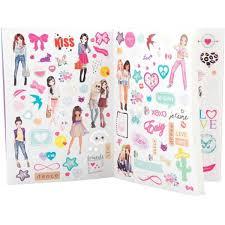 12 Dancing Princesses Coloring Page Free Download