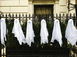 Quotes For Halloween Pictures by 10 Best Outdoor Halloween Decorations Porch Decor Ideas For