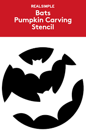 Mermaid Pumpkin Stencil Free by 17 Best Halloween Pumpkin Ideas Images On Pinterest Halloween