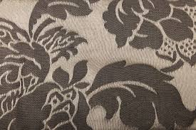 tissus pour faire des rideaux recouvrir vos canapés et sièges