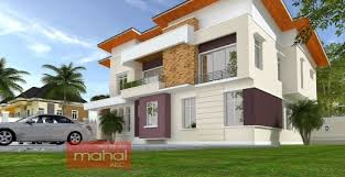 Images Duplex Housing Plans by Gorgeous Duplex House Plans In Nigeria Bedroom And Living Room