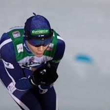 Team Finland Won Team Sprint In Nordic Combined Lahti Ski Games