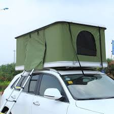 China Practical Pop Up Car Roof Top Tent With Awning Photos ... The Ultimate Awningshelter Archive Expedition Portal Awning 4x4 Roof Top Tent Offroad Car Buy X Outdoor Camping Review 4wd Awnings Instant Sun Shade Side Amazoncom Tuff Stuff 45 6 Rooftop Automotive 270 Gull Wing The Ultimate Shade Solution For Camping Roll Out Suppliers And Drifta Drawers Product Test 4x4 Australia China Canvas Folding Canopy 65 Rack W Free Front Extension 44 Elegant Sides Full 8
