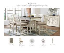 Accent Pieces For Dining Room Table - Grottepastenaecollepardo ... Kitchen Tables On Chairs Home Design Decorating Ideas Scdinavian Ding Room New Contemporary Unique Black Accent Walmart Com Brooklyn Max Milton Charcoal Chair Shabby Chic Table 6 Laura Ashley Gingham Modern That Are On Trend Glass And Diy Awesome Aeadccaacbe Mgmfocuscom Archived 2019 Pretty Height Adjustable Marvelous Shop Signature By Whitesburg Twotone Rustic Sets Simple P Set