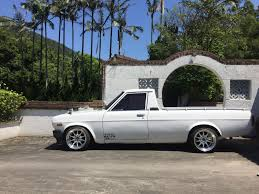 Forest Truck #UTE #Vintage #RetroStyle | Datsun Sunny 1200Y ... Australian Ute Truck Bussleton Western Australia Stock Photo Im Going To Turn This Volkswagen Jetta Into A Truck The Drive Bertolini Custom Build Traymount Sprayers Up2it Access Hire Ute Cherry Picker Roberts Tilt Tray Hiab Fleet Service Awardwning 1974 Datsun Sunny Hakotora Is Available On Is Taking Shape Rock Creek Offroad Ford F100 Tractor Parts Wrecking Tiedown Siwinder Rails With Ropegrip Airplex Auto Accsories Cadian Builder Will Your Golfjetta Into Vw Over Asfield Strathfield Burwood Hire Enfield Van And Truck