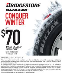 Tires Coupons :: Tire Discount Center