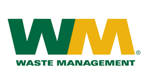 Waste Management Christmas Tree Pickup Mn by Curbside Recycling