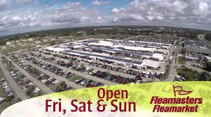 Welcome To Fleamasters Fleamarket - YouTube R And Travels Flea Market Shopping Best Western Plus Bradenton Hotel Fl Bookingcom Discount Housewares About Us Florida 2015 Suncruisin Ldoner Bed Breakfast Holiday Home Spanish Style Home With Private Pool Usa Living Our Dream Red Barn The News Sarasota Heraldtribune Angel Tree