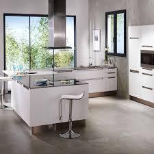 robinet cuisine lapeyre 25 lovely stock of robinet lapeyre cuisine idées de décoration de