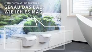 badrenovierung archive rost bielefeld die badgestalter