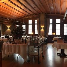 100 Boutique Hotel Zurich New Die 10 Besten Restaurants Nahe