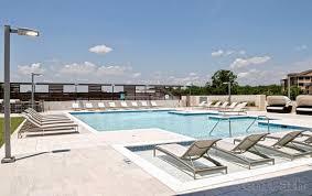 100 Square One Apartments Sandy Springs GA GDC Enterprises