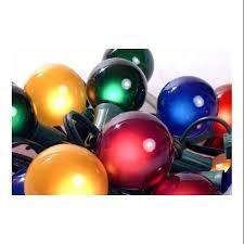 cheap true color light bulbs find true color light bulbs deals on