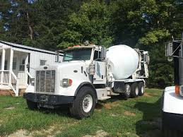 Commercial Mixer Truck For Sale On CommercialTruckTrader.com Austin Craigslist Cars And Trucks By Owner Carsiteco Best Used Tx Image Collection For Sale In 2018 Ram 3500 Laramie Longhorn Crew Craigslist Scam Ads Dected 02272014 Update 2 Vehicle Scams Craigslist 1971 Fj55 Tx 12k Ih8mud Forum Chevy Manual Guide Lovely 1959 Chevrolet Volkswagen Thing Classics For On Autotrader Download 19 The Best Jaguar Autosportsite Temple Prices Under 1500 Available Truck Image Kusaboshicom