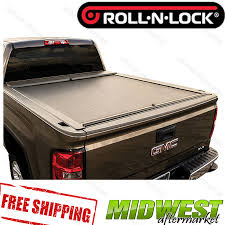 Roll-N-Lock A-Series Tonneau Cover BT447A | Midwest Aftermarket Lock Trifold Tonneau Covers For 052011 Dodge Dakota 65 Ft Ford Raptor 2018 Costa Rica Lifted For 2004 Ford F 150 Tailgate Carrier Fit 072018 Toyota Tundra Ft Bed Hard Solid Cover 42018 Chevy Silverado 58 Polaris Ride Knob Anchors Ranger General Rollnlock Lg207m Mseries Truck Nissan Navara D40 Armadillo Roll And Best F150 55ft Top Cargo Manager Management
