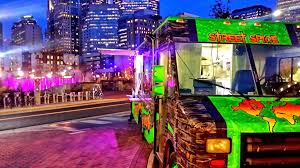 The 12 Best Food Trucks In Charlotte | Food Truck, Charlotte And Food Tin Kitchen Food Truck Event In Charlotte Nc Rentnsellbdcom The Dumpling Lady Brings Locally Sourced Authentic Chinese Cuisine Ranuccis Big Butt Bbq Food Truck Barbecue Bros Friday Best Image Kusaboshicom Trucks Could Face Big Changes In Trucks Gluten Free 121115 Nc Season Kicks Off This Week Your Guide To Charlottes