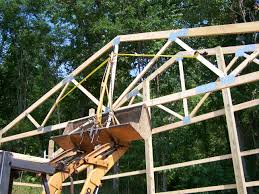 Polebarn Decorating Cool Design Of Shed Roof Framing For Capvating Gambrel Angles Calculator Truss Designs Tfg Pemberton Barn Project Lowermainland Bc In The Spring Roofing Awesome Inspiring Decoration Western Saloons Designed Built The Yard Great Country Smithy I Am Building A Shed Want Barn Style Roof Steel Carports Trusses And Pole Barns Youtube Backyard Patio Wondrous With Living Quarters And Build 3 Placement Timelapse Angles Building Gambrel Stuff Rod Needs Garage Home Types Arstook