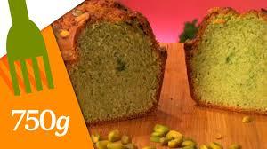 cake a la pate de pistache recette de cake à la pistache 750 grammes