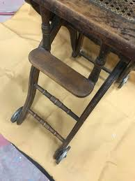 HIGHCHAIR/STROLLER, PRESSED BACK, LATE 1800s ORIGINAL CAST WHEELS ... Identifying Old Chairs Thriftyfun Highchairstroller Pressed Back Late 1800s Original Cast Wheels Antique Wood Spindle Back Rocking Chair Ebay Childs Cane Seat Barrel English Georgian Period Plum With Century Wirh Accented Arms Sprintz Original Birdseye Maple Hand Cstruction Etsy I Have A Victorian Nursing Rockerlate 1800 Circa There Are 19th 95 For Sale At 1stdibs Bentwood Wiring Diagram Database Hitchcock Chairish Oak Rocker And 49 Similar Items