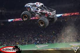 Detroit Monster Jam 2017 - Team Scream Racing Monster Jam Hot Wheels Stock Photos Trucks Freestyle 2018 Rc World Finals Jconcepts Blog Metro Pcs Presents Detroit Hillsdale Michigan County Fair Truck Cool Wallpapers Desktop Background In Rocking The D Showtime Monster Truck Michigan Man Creates One Of Coolest Return To Boyhood Wonder Chas Kelley Complexities Things Do Mtrl Thrill Show Franklin County Agricultural Society Check Out Legendary Grave Digger Today At Bay City